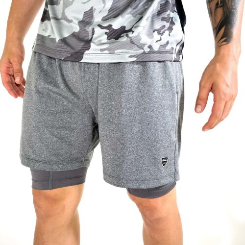 Shorts Living